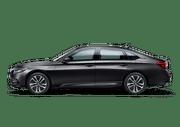 New Honda Accord Hybrid at Jacksonville