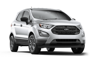 Ford EcoSport Specials in Kimball