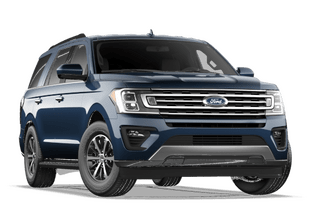 Ford Expedition Specials in Dumas