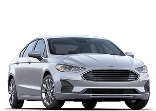 Ford FUSION HYBRID Specials in Owatonna