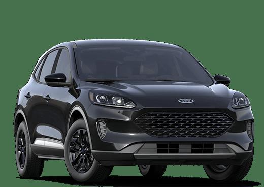 New Ford Escape SE Sport Hybrid near Essex