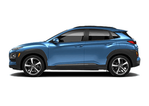 Hyundai Kona Specials in Cocoa