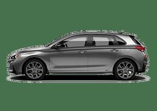Hyundai Elantra GT Specials in Salisbury