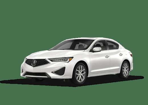 New Acura ILX Highland Park, IL