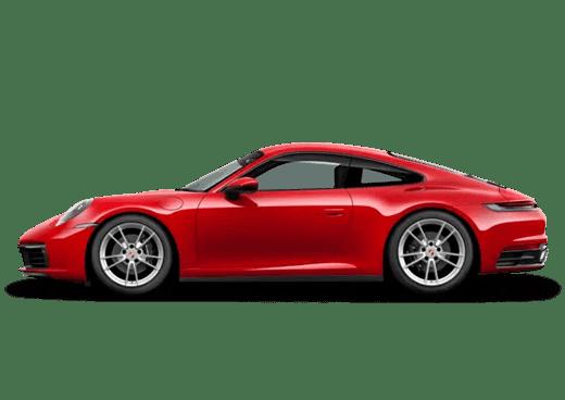 911 Carrera Carrera