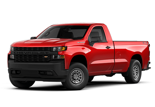 2020 GM Standalone APR Financing & Down Payment Assistance