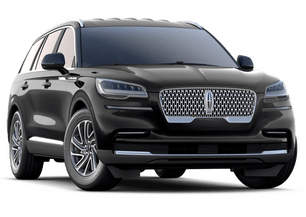 Lincoln Aviator Specials in Duluth