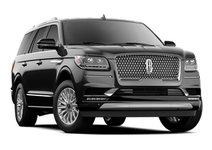 Lincoln Navigator Specials in Yakima
