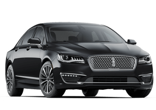 Lincoln MKZ Specials in Owatonna