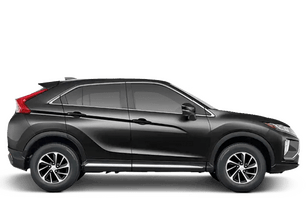 Mitsubishi ECLIPSE CROSS Specials in Cerritos
