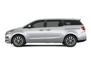 Kia Sedona Specials in Akron