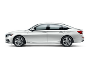 New Honda Accord Sedan at Jacksonville