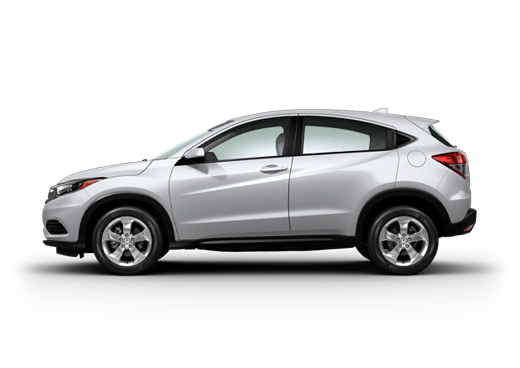 New Honda HR-V in Oklahoma City