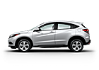 New Honda HR-V in Avondale