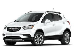 Buick Encore Specials in Kimball