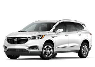 Buick Enclave Specials in Kimball