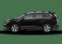 New Honda CR-V at Avondale