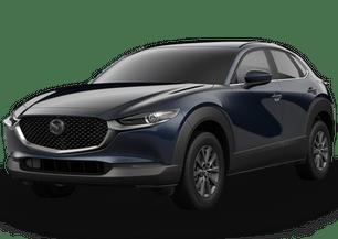 Mazda CX-30 Specials in Amarillo