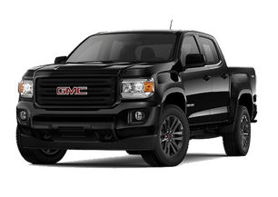 GMC Canyon Specials in Kimball