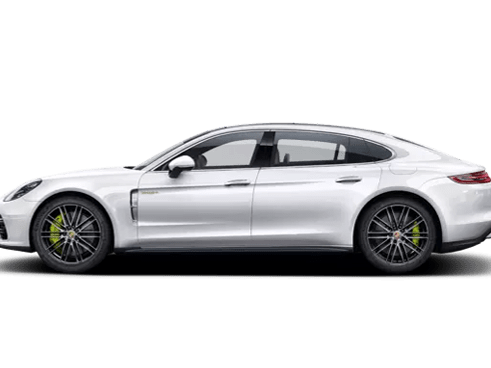 Panamera E-Hybrid Turbo S E-Hybrid Executive