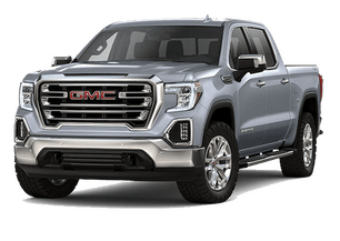 GMC Sierra 1500 Specials in Kimball