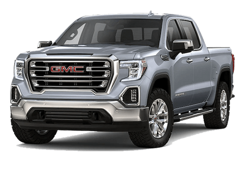 New GMC Sierra 1500 in Bozeman