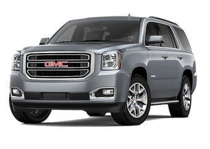 GMC Yukon Specials in Kimball