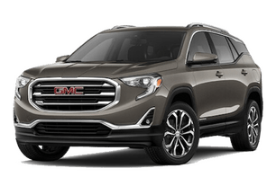 GMC Terrain Specials in Kimball