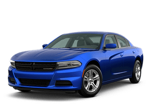 Dodge Charger Specials in Owatonna