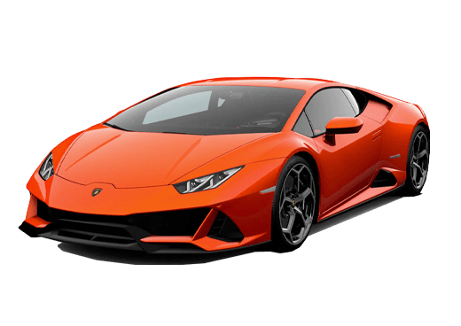 Used Lamborghini Huracan EVO in North Miami Beach