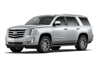 Cadillac Escalade Specials in Elkhart