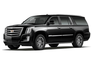 Cadillac Escalade ESV Specials in Elkhart