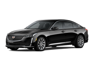 Cadillac CT5 Specials in Elkhart