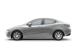 Toyota Yaris Specials in Decatur