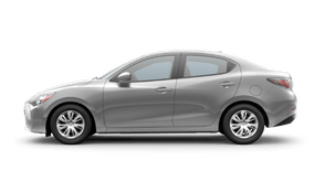 Toyota Yaris Specials in Vacaville