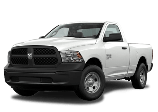 2020 RAM 1500 DS Classic Special Financing Plus Retail Bonus