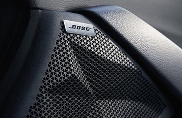 Bose Premium Sound