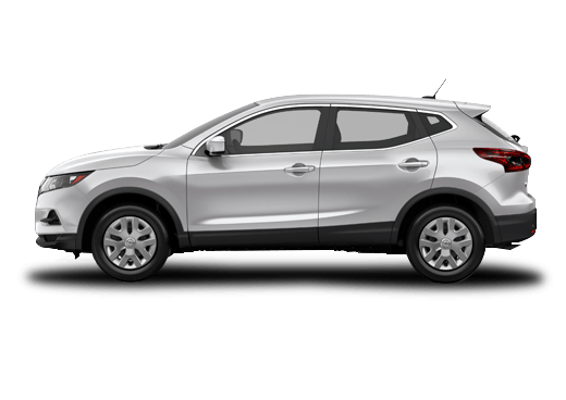 2020 Nissan Rogue Sport Special APR Only Cash Plus Retail Bonus