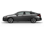 New Honda Clarity PHEV at Clarenville