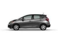 New Honda Fit at Avondale