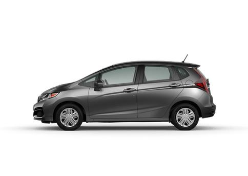 New Honda Fit in Moncton