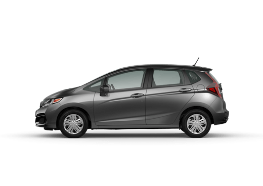 New Honda Fit in West Burlington