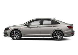 New Volkswagen Jetta GLI at Lexington