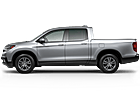 New Honda Ridgeline in Avondale