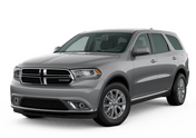 New Dodge Durango at Littleton
