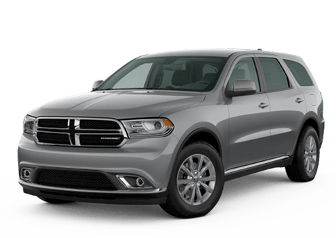 New Dodge Durango in Littleton