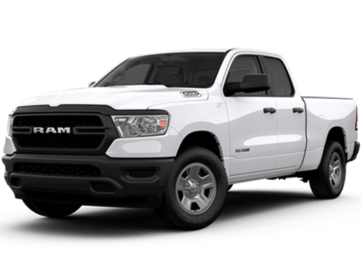 New RAM 1500 near Littleton
