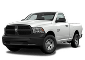 New RAM 1500 Classic at Littleton