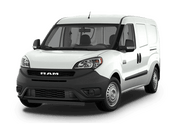 New RAM ProMaster City at Littleton