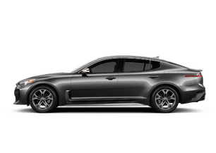Kia Stinger Specials in Novato